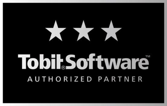 Tobit Software Partner