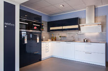 k chenstudio in taucha 182 bewertungen bei. Black Bedroom Furniture Sets. Home Design Ideas