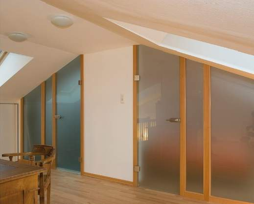 schreinerei kleinert hanau schreiner 124 bewertungen. Black Bedroom Furniture Sets. Home Design Ideas