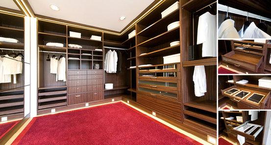 schreinerei kleinert hanau schreiner 123 bewertungen. Black Bedroom Furniture Sets. Home Design Ideas