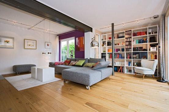 schreinerei kleinert hanau schreiner 125 bewertungen. Black Bedroom Furniture Sets. Home Design Ideas