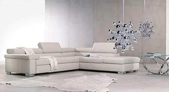 m bel schneverdingen fenster. Black Bedroom Furniture Sets. Home Design Ideas