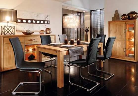 m bel br mmerhoff gmbh schneverdingen m belhaus 645. Black Bedroom Furniture Sets. Home Design Ideas