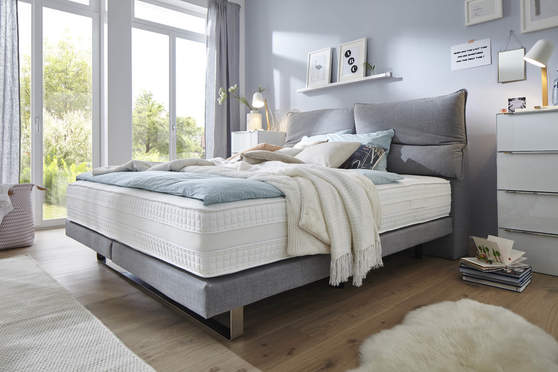 moebel-gradinger-worms-global-boxspring-bett.