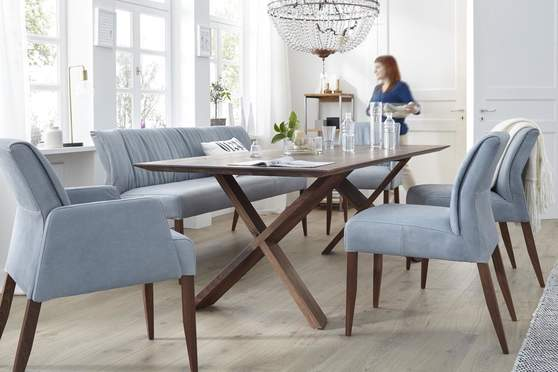 m bel gradinger worms m belhaus 442 bewertungen lesen. Black Bedroom Furniture Sets. Home Design Ideas
