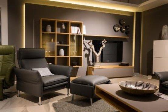 einrichtungshaus rodemann gmbh co kg bochum m belhaus 833 bewertungen lesen. Black Bedroom Furniture Sets. Home Design Ideas