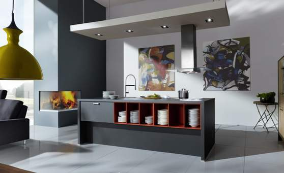 schuster home company gmbh ingolstadt m belhaus 343 bewertungen lesen. Black Bedroom Furniture Sets. Home Design Ideas