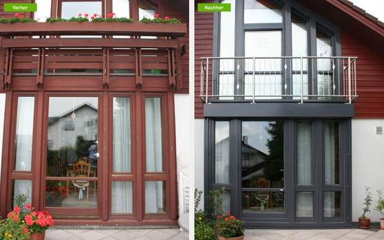 Fenster Ersetzen portas fachbetrieb m m renovierungs gmbh premnitz renovierung