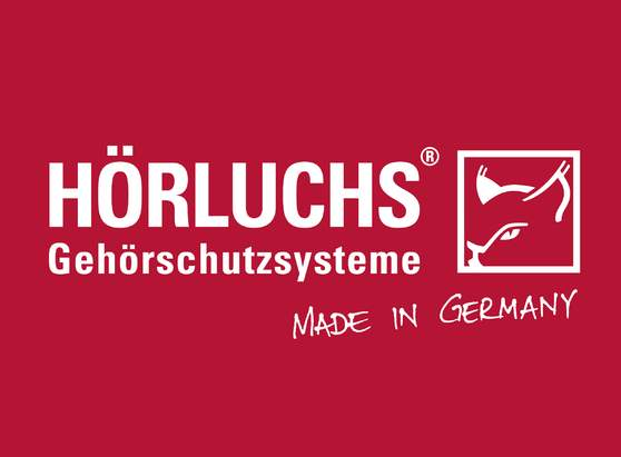 logo-hoerluchs-made-in-germany.jpg
