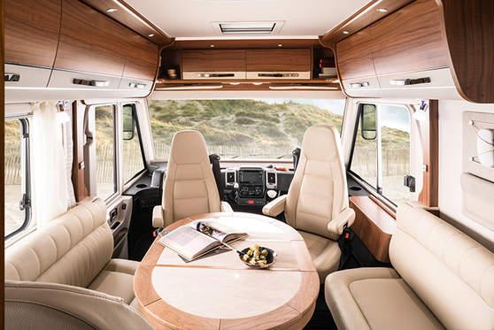 erwin hymer world gmbh caravaning lifestyle wertheim. Black Bedroom Furniture Sets. Home Design Ideas