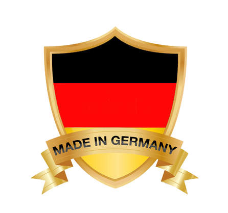 made-in-germany-wappen-neu.jpg