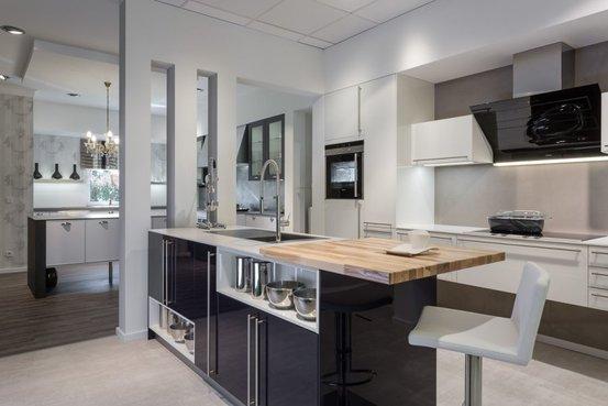 Küchenhaus Hillig Wir Bauen Küchen Küchen Kaufen In Dresden
