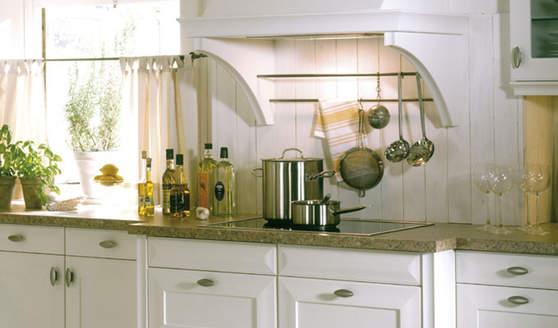 Küchen Meppen meppens küchenstudio meppen küchenstudio 1 bewertung lesen