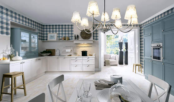 Küchenstudio Meppen fein küchenstudio meppen bilder das beste architekturbild huepie com