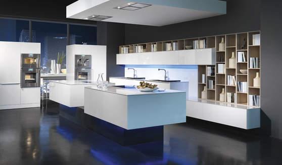 Küchenstudio Meppen meppens küchenstudio meppen küchenstudio 1 bewertung lesen