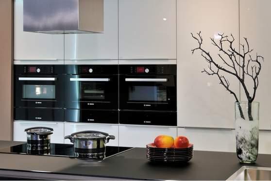 monsator hausger te und k chen magdeburg gmbh wernigerode wernigerode k chenstudio. Black Bedroom Furniture Sets. Home Design Ideas