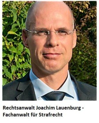 Rechtsanwälte Lauenburg Kopietz In Bürogemeinschaft Hamburg