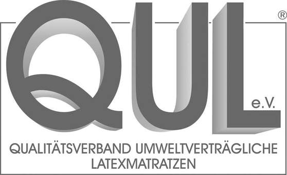 qul-label.jpg