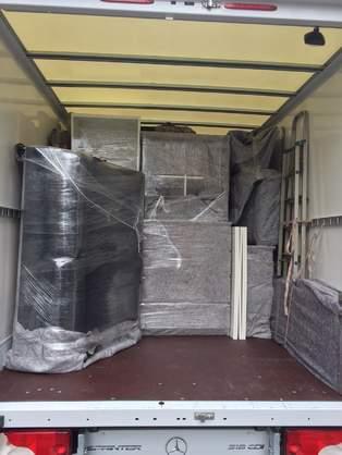 umzugs service sch n frankfurt am main umzug 103 bewertungen lesen. Black Bedroom Furniture Sets. Home Design Ideas