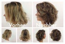 Haarverlangerung dusseldorf oberbilker allee