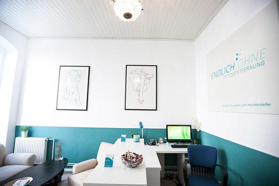endlich ohne tattooentfernung hannover tattoo entfernung 94 bewertungen lesen. Black Bedroom Furniture Sets. Home Design Ideas