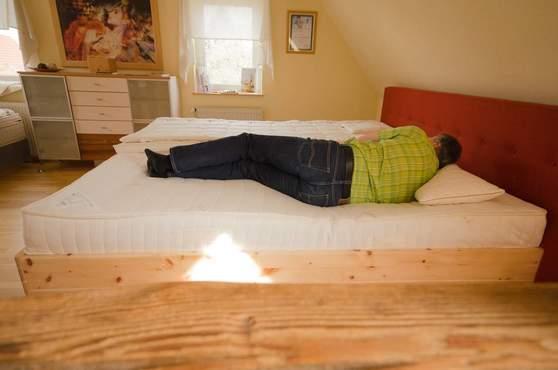 schreinerei georg niebler adelsdorf schreiner 152. Black Bedroom Furniture Sets. Home Design Ideas