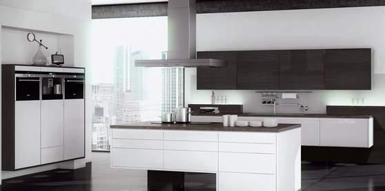 k chenberatung stuttgart neuesten design. Black Bedroom Furniture Sets. Home Design Ideas
