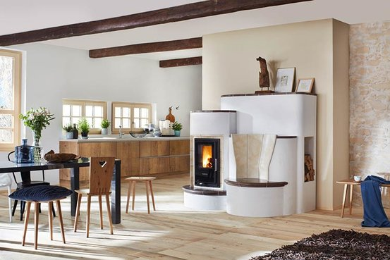 ralf m ller kamin und ofenbaubetrieb mansfeld ofen 1 bewertung lesen. Black Bedroom Furniture Sets. Home Design Ideas