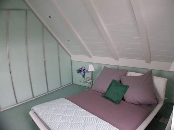 schreinerei hilz prokasky gbr kelkheim taunus. Black Bedroom Furniture Sets. Home Design Ideas