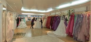 Brautmoden In Frankfurt Am Main 15 Bewertungen Bei Kennstdueinen De