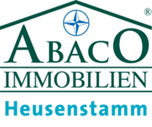 AbacO Immobilien Heusenstamm Logo