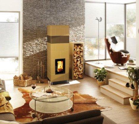 lohse kamine fen fliesen chemnitz ofen 15 bewertungen lesen. Black Bedroom Furniture Sets. Home Design Ideas