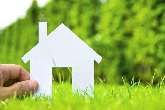 Immobilienmakler Kerpen klaus müller immobilien gmbh kerpen immobilienmakler 3