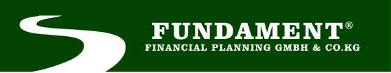 Fundament Financial Planning GmbH&Co.KG