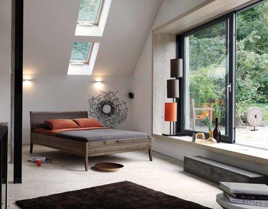keiten schreinerei gmbh hamminkeln schreiner 65 bewertungen lesen. Black Bedroom Furniture Sets. Home Design Ideas
