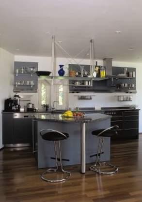 schreinerei christoph wunderlich wiesbaden schreiner. Black Bedroom Furniture Sets. Home Design Ideas