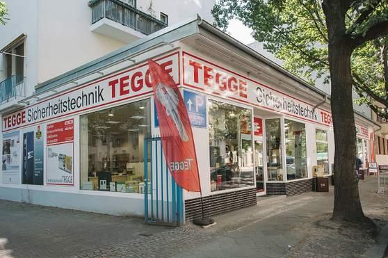 berliner schl sseldienst k r gmbh berlin. Black Bedroom Furniture Sets. Home Design Ideas