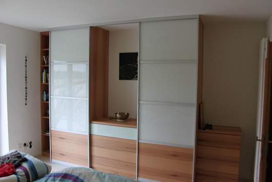 ziegler feine k chen und m bel staufenberg schreiner 19 bewertungen lesen. Black Bedroom Furniture Sets. Home Design Ideas