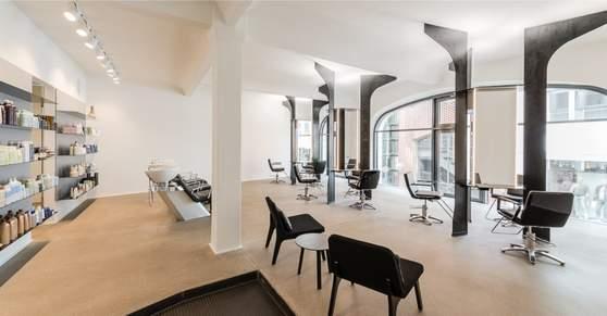 walter kr ger f r haar gmbh hamburg friseur 244 bewertungen lesen. Black Bedroom Furniture Sets. Home Design Ideas