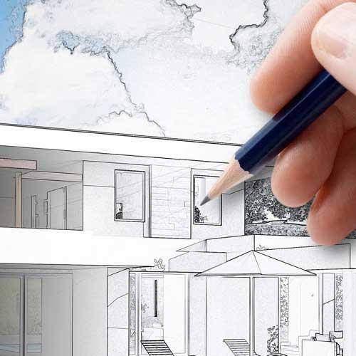 Architekt Düren architekt in düren 1 bewertung bei kennstdueinen de