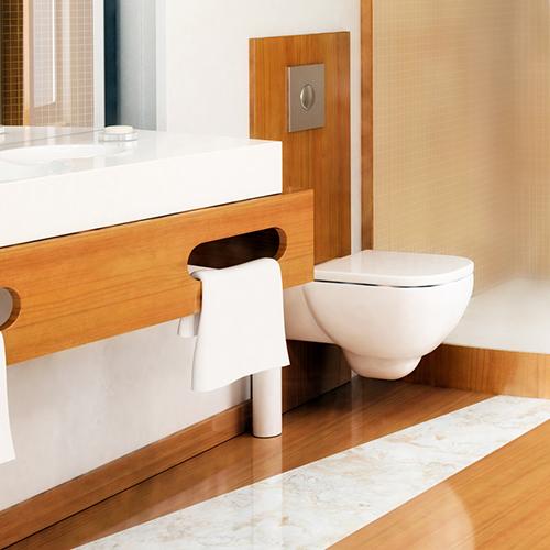 badsanierung in hanau 96 bewertungen bei. Black Bedroom Furniture Sets. Home Design Ideas