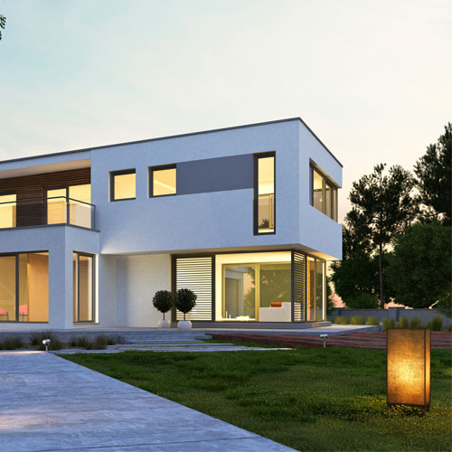 fertighaus in langenhagen 53 bewertungen bei. Black Bedroom Furniture Sets. Home Design Ideas