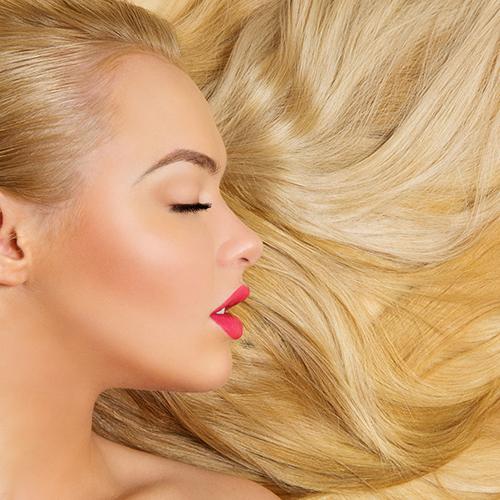 Haarverlangerung hannover gunstig