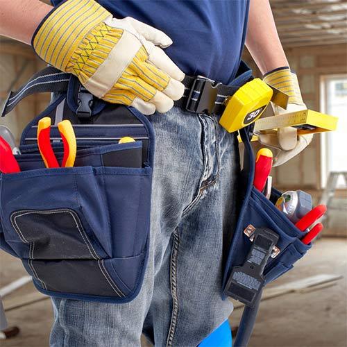 Avato Handwerk handwerker in wiesbaden 3 bewertungen bei kennstdueinen de