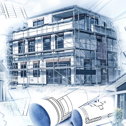 immobilienmakler in offenbach am main 45 bewertungen bei. Black Bedroom Furniture Sets. Home Design Ideas