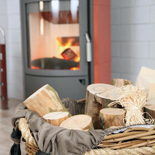 kaminbau in bad vilbel 1 bewertung bei. Black Bedroom Furniture Sets. Home Design Ideas