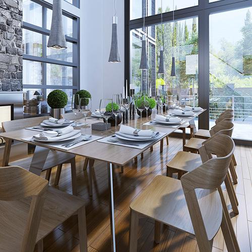 m belhaus in essen 360 bewertungen bei. Black Bedroom Furniture Sets. Home Design Ideas