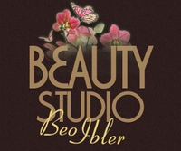 Logo der Firma Permanent Beauty Studio