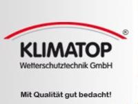 Klimatop Gmbh klimatop wetterschutztechnik gmbh bückeburg wohnwagen und