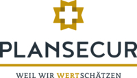 Weiteres Logo der Firma Andreas Hoene - Plansecur Beratung